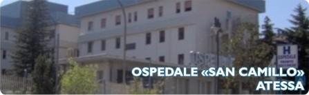 Ospedale di Atessa