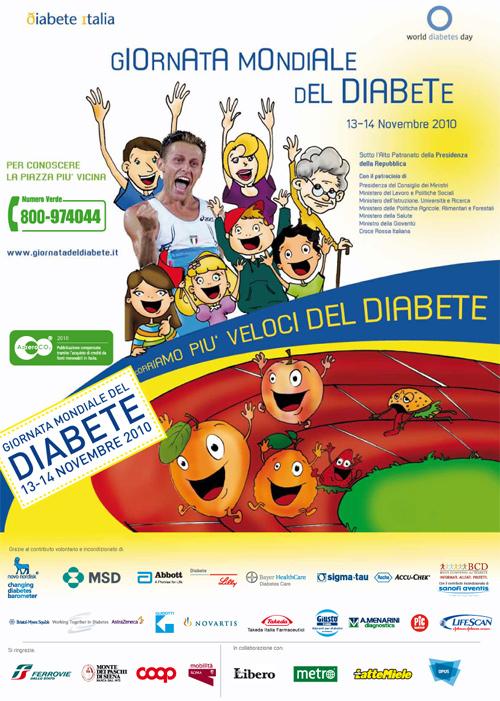 Giornata-diabete-2010_locandina