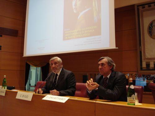 Ufficio Di Fonzo Vasto : News asl lanciano vasto chieti: maggio 2014