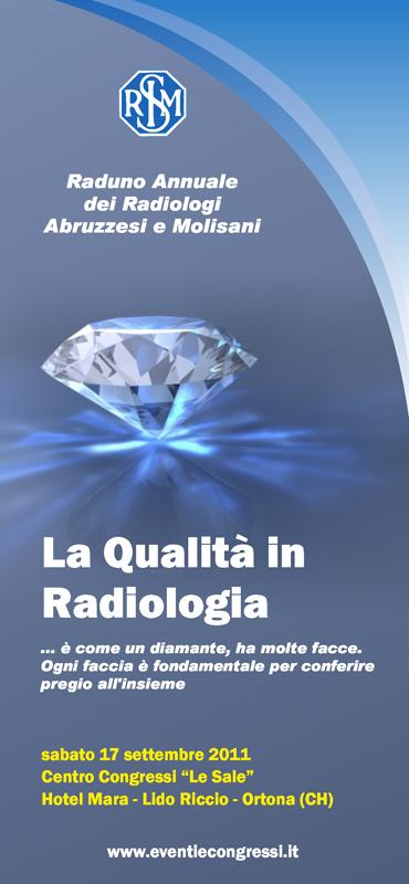 110917_ortona_qualita-in-radiologia