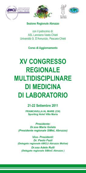 110921-22_francavilla_medicina-laboratorio
