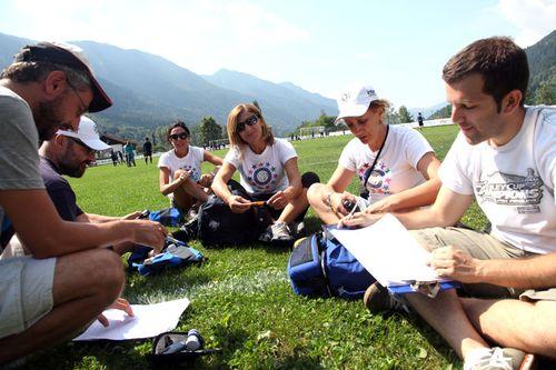 Inter Campus 2011