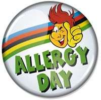 Allergy Day