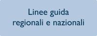 Linee Guida
