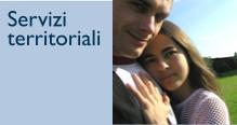 Servizi_territoriali2