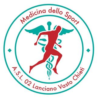 Medicina dello Sport - logo