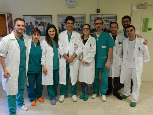 Chirurgia_Obesity_Staff