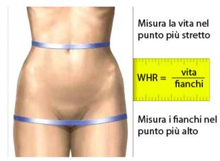 Obesity_Whr