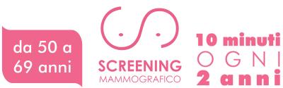 Screening_10minuti