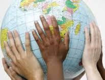 Risultati immagini per cooperazione sanitaria internazionale