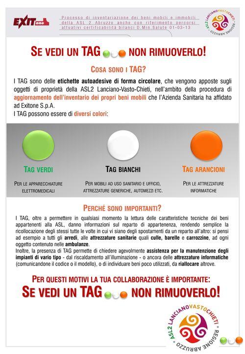1602_tag-inventario-locandina