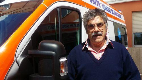 Dante Ranalletta