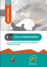 Cos'è la radioterapia