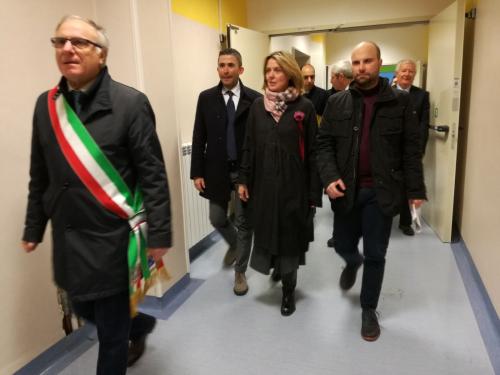 180216_Lanciano-Ospedale_Lorenzin_006