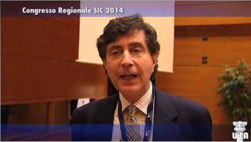 Raffaele De Caterina