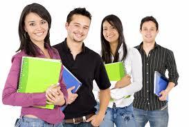 Risultati immagini per formazione universitaria