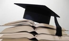 Risultati immagini per master universitari