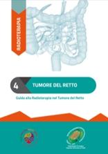 La radioterapia nel tumore del retto