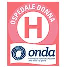 Onda - Bollini rosa