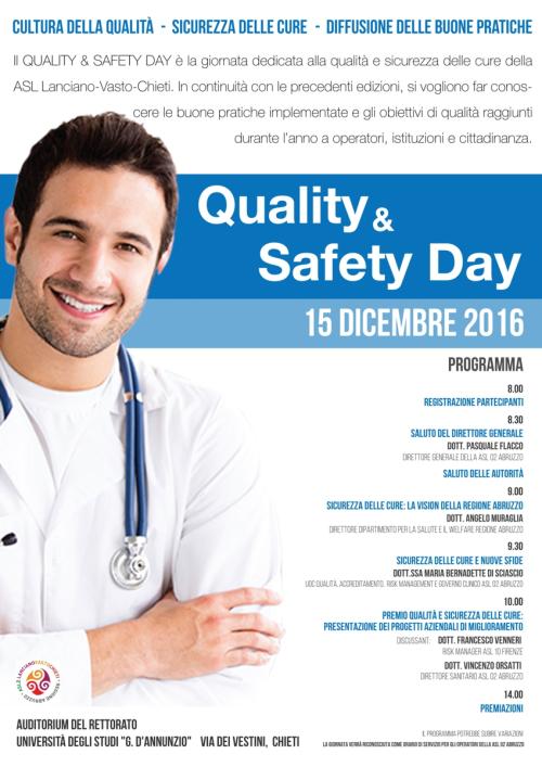 Quality Day 2016 Locandina_opt