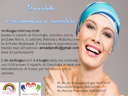 170626_eventi_oncologia-chieti-trucco_01