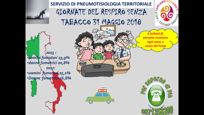 180531_giornate-senza-tabacco_pneumotisiologia-territoriale