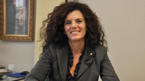 Giulietta Capocasa