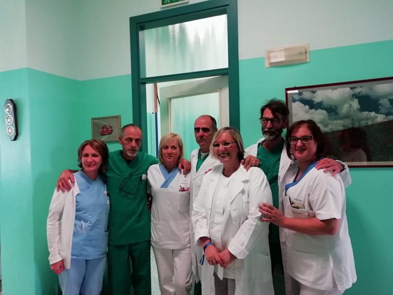 181019 - Lanciano - Odontoiatria - 01