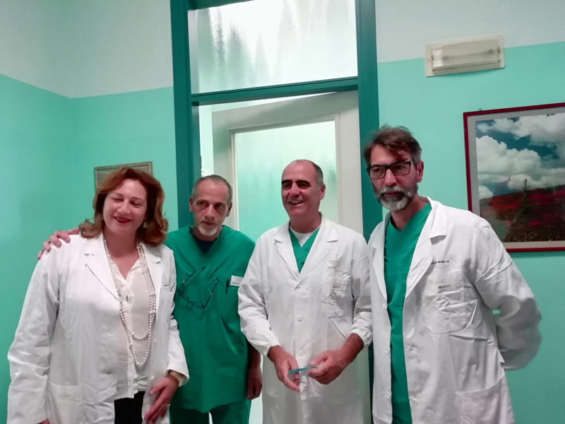 181019 - Lanciano - Odontoiatria - 03
