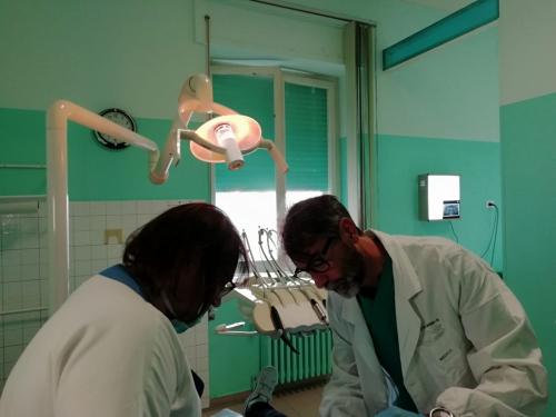 181019 - Lanciano - Odontoiatria - 00