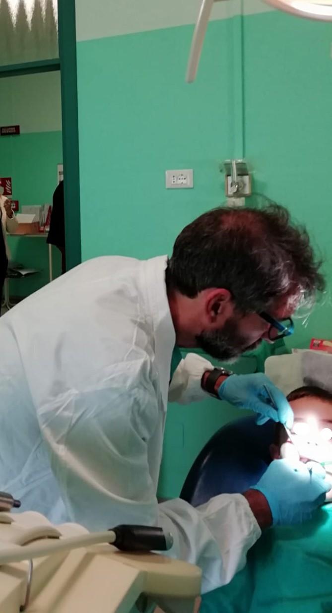 181019 - Lanciano - Odontoiatria - 04