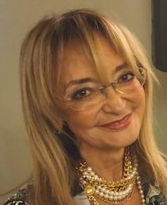 Maria Golato