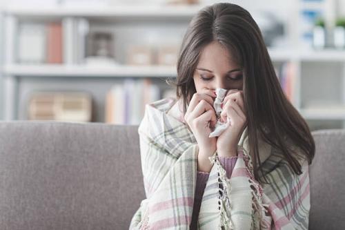 Influenza-2018