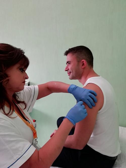 181108 - vaccinazione antinfluenzale Silvio Paolucci 03