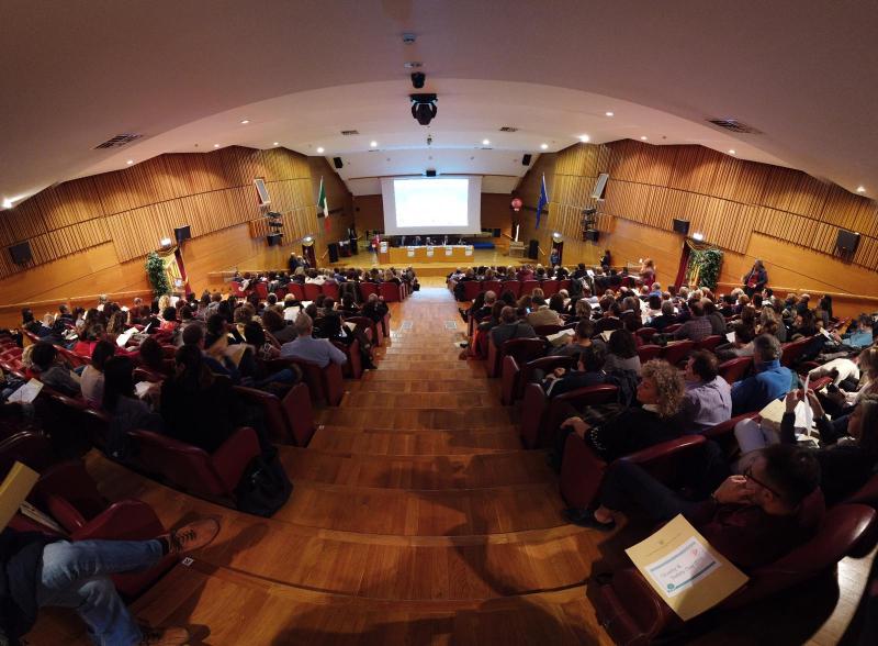 Quality-day-auditorium