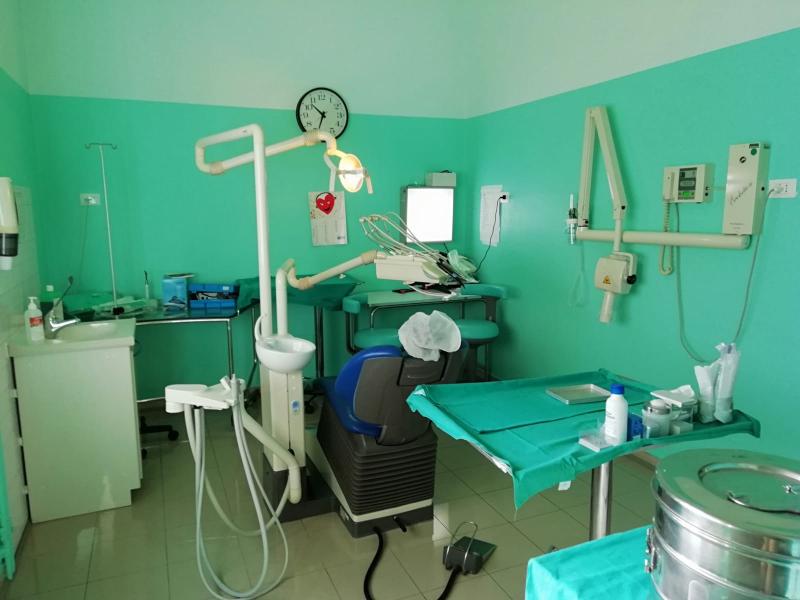 181019 - Lanciano - Odontoiatria - 08