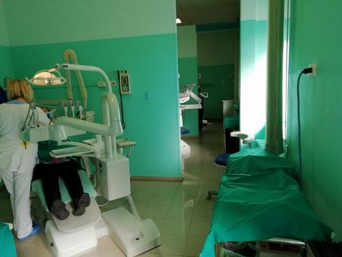 181019 - Lanciano - Odontoiatria - 09