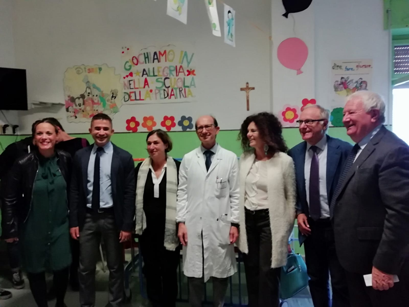 181019 - Lanciano - Pediatria - 01