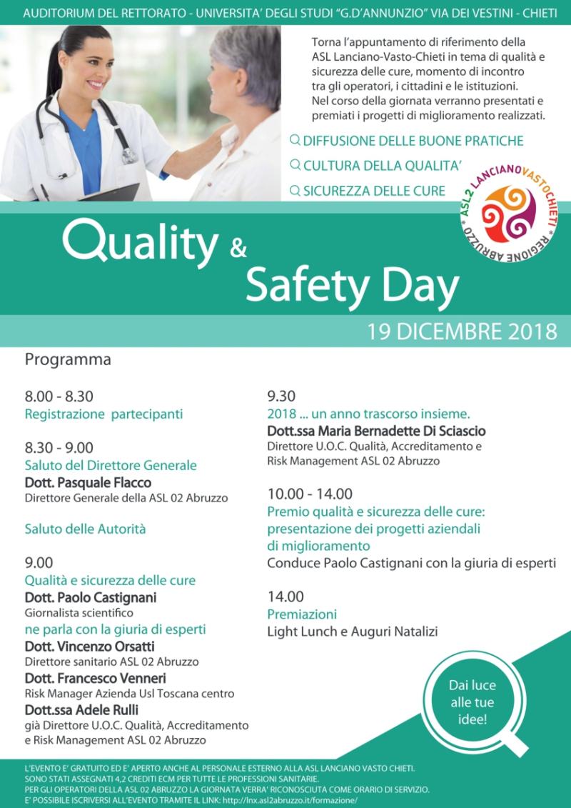 Locandina_quality-day-2018