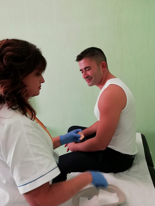 181108 - vaccinazione antinfluenzale Chieti Direzione Asl - Paolucci 01