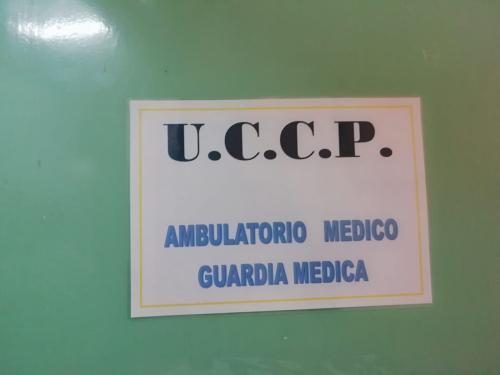181120_uccp-casoli_06