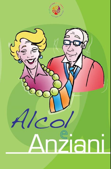 Alcol_anziani_pieghevole