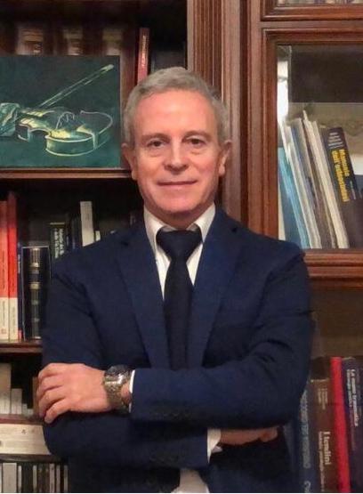 Enrico Marvi