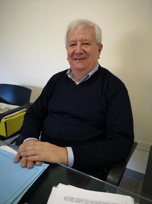 Pasquale Flacco