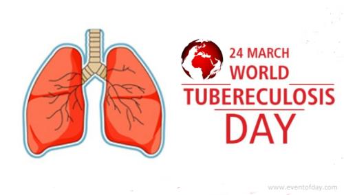 190324 - Giornata mondiale della tubercolosi
