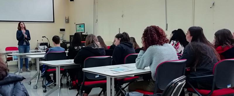 190507 - studenti Oss a Lanciano 0