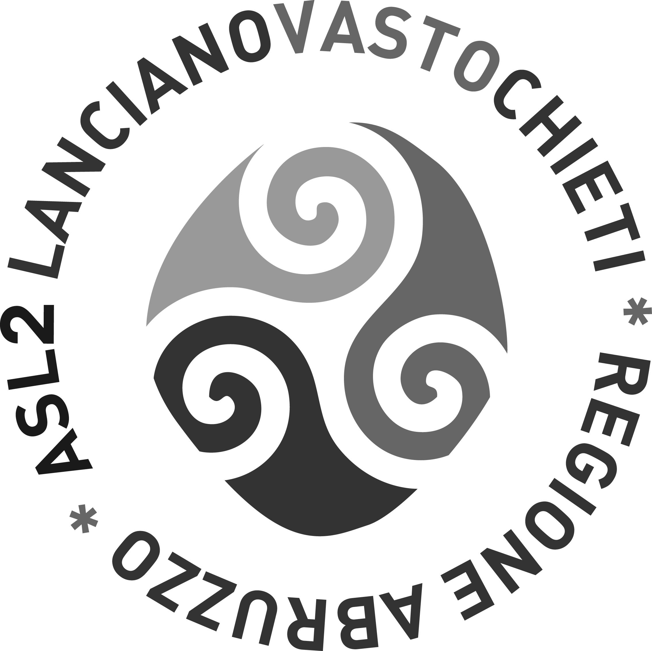 Risultati immagini per AZIENDA SANITARIA LOCALE 02 DI LANCIANO